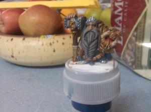 dwarflordfront
